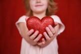 Как заподозрить порок сердца у ребенка