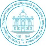 Антиаритмический центр СЗГМУ им. И.И. Мечникова